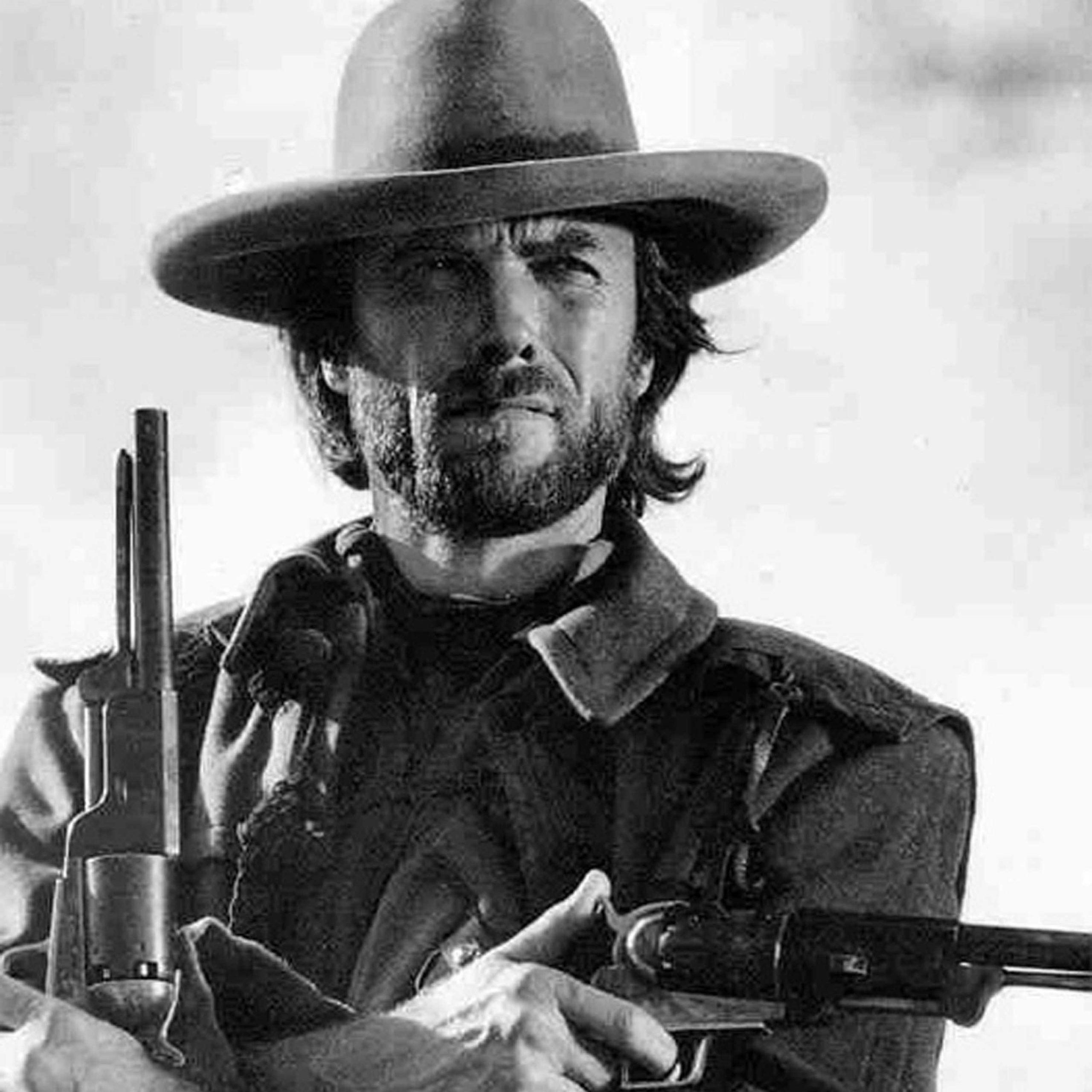 cowboy 63512
