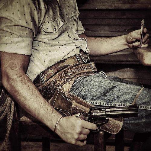 cowboy 789465132