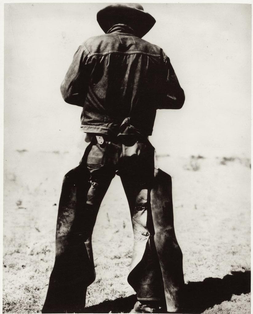 cowboy 654665