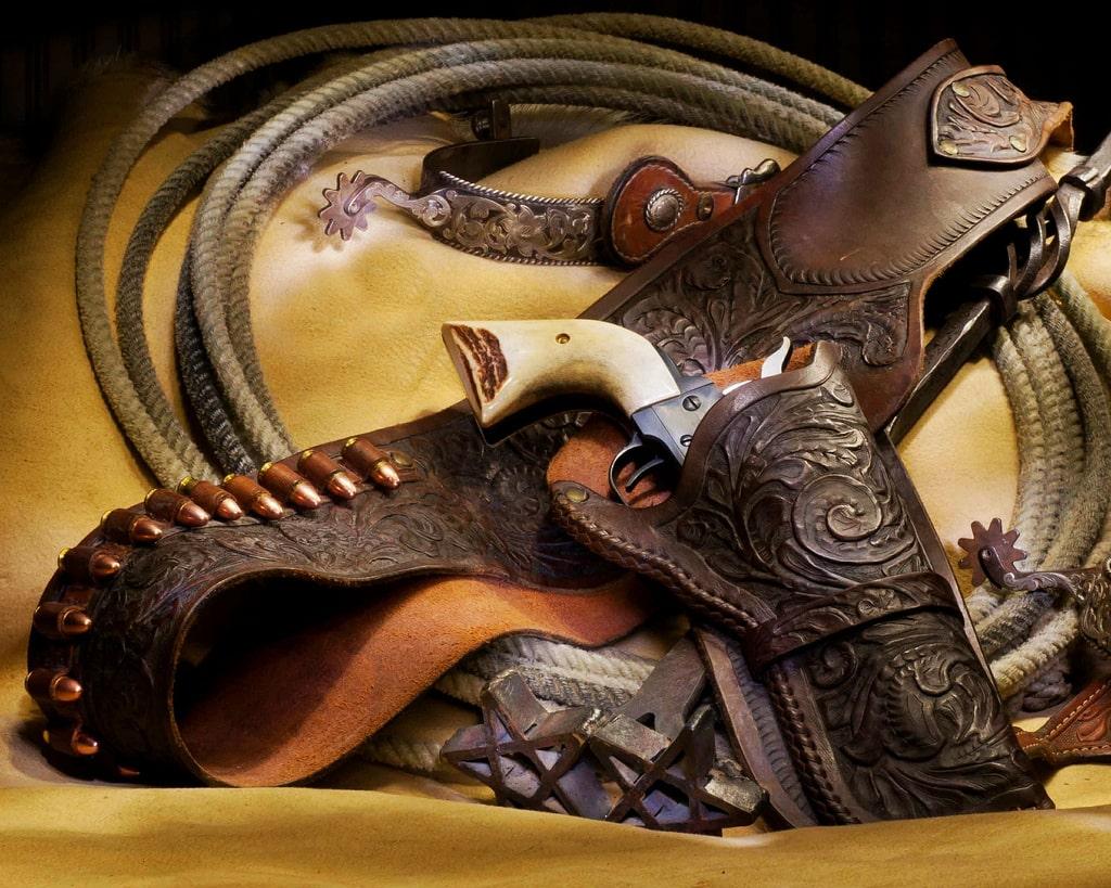 cowboy 4865132