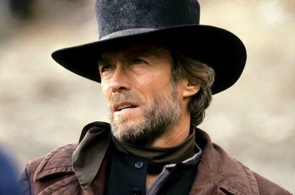 cowboy 84965132